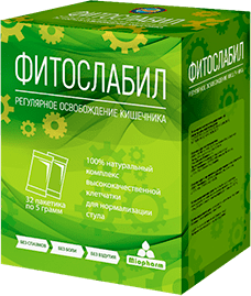 Phytoslabil